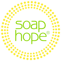 Soap Hope free shipping coupons