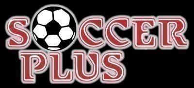 Soccer Plus Coupon