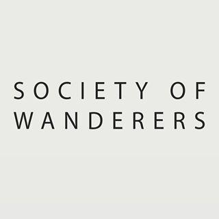 Society Of Wanderers Promo Codes