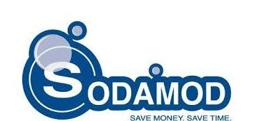 SodaMod Promo Codes