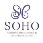 Discount Codes for Soho