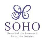 Soho free shipping coupons