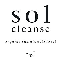 Sol Cleanse Promo Codes