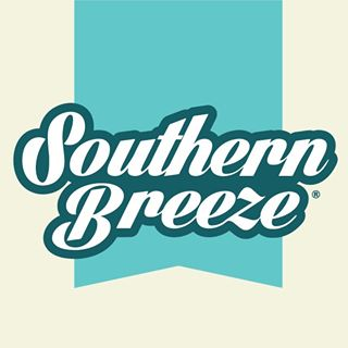 Southern Breeze Sweet Tea Coupon