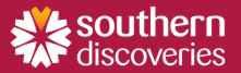 Southern Discoveries Promo Code
