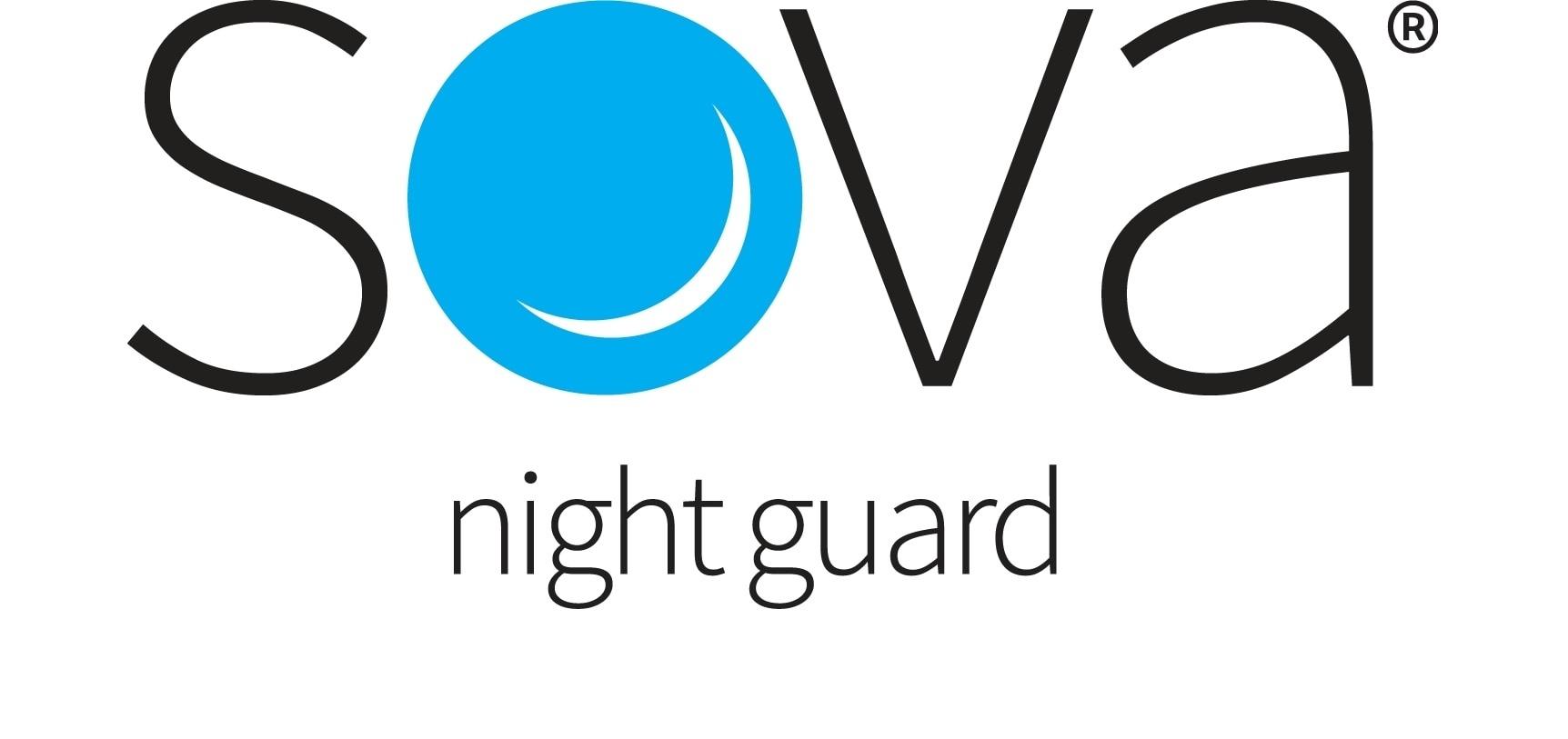 SOVA Night Guard Promo Codes