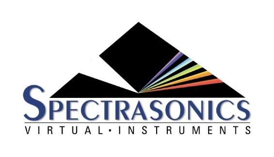 Spectrasonics promo code