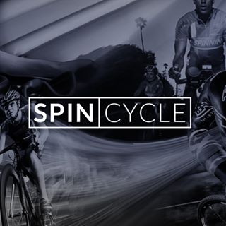 7 spincyclerepeat com Promo Code & Coupon Code for August | 63% OFF