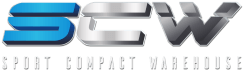 Sport Compact Warehouse Coupon