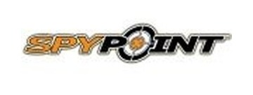Spypoint promo code