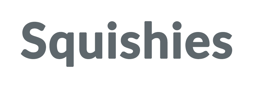 Squishies Discount Code