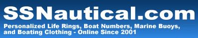 ss nautical Promo Codes