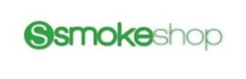 Ssmokeshop Coupon