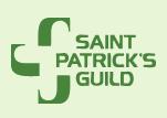 St patrick's Guild Promo Codes
