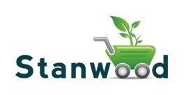 Stanwood