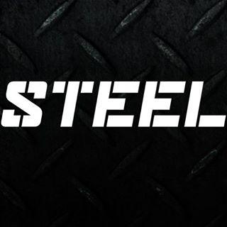 Steel Supplements promo code