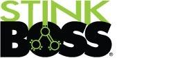 StinkBoss Discount Code