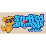 Stuffed Animals promo code