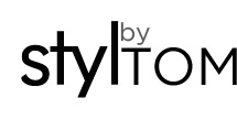 StylTom Discount Code