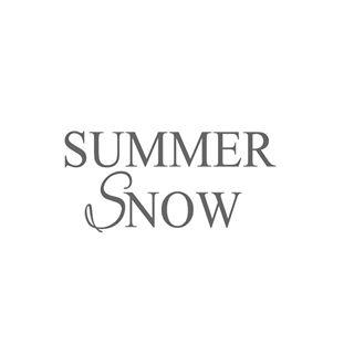 Summer Snow Art Coupon