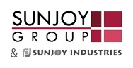 Sunjoy Coupon Code