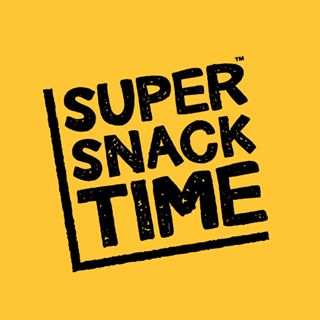 Super Snack Time