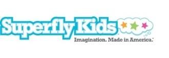 Superfly Kids