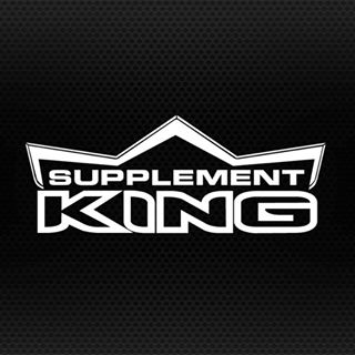 Supplement King Discount Code