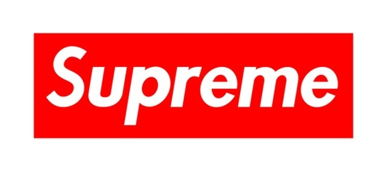 Supreme promo code