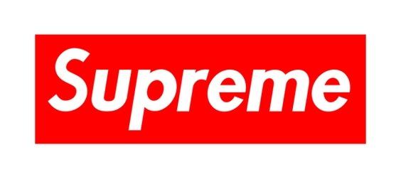 Supreme free shipping coupons