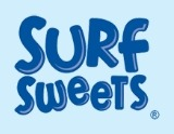 Surf Sweets promo code