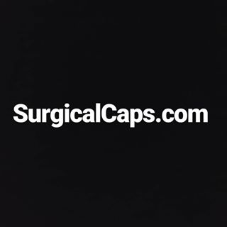 Surgical Caps Coupon Code