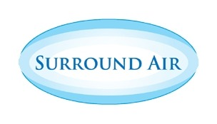 Surround Air Discount Code