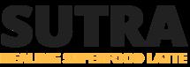 SUTRA promo code