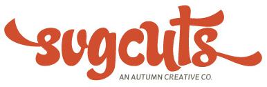SVG Cuts promo code