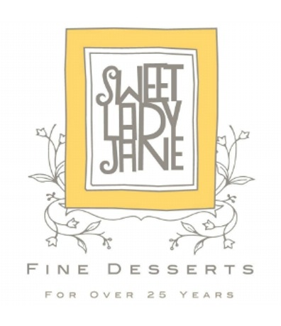 Sweet Lady Jane Coupon Code