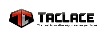 TacLace Coupon Code