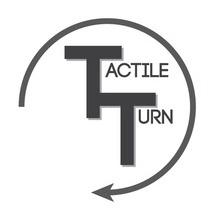 Tactile Turn Promo Code