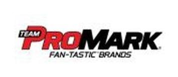Team ProMark