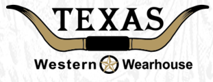 fd71170a490 9 Best Texas Western Wearhouse Coupon & Coupon Code - August 2019