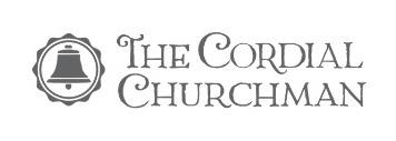The Cordial Churchman
