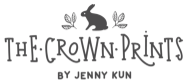 The Crown Prints Promo Codes