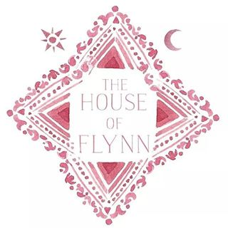 The House Of Flynn