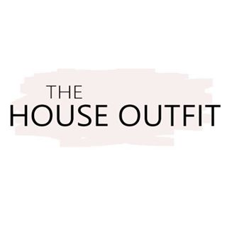 The House Outfit Discount Code