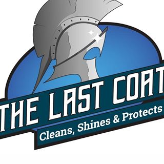 The Last Coat free shipping coupons