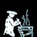 The Original Fudge Kitchen Coupon Code