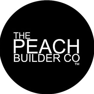 The Peach Builder Co Promo Codes