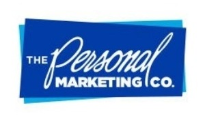 The Personal Marketing Company Promo Codes
