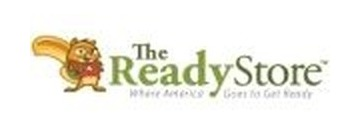 The Ready Store Coupon