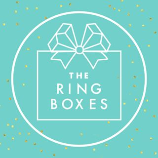 The Ring Boxes Discount Code